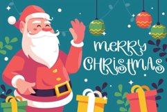 christmas Product Image 1