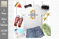 Mom Quotes - Perfect for Sublimation - Mother's Day Bundle Product Image 5