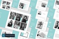 Weblook - Keynote Template Product Image 1