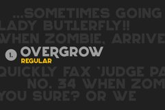 Overgrow Product Image 2