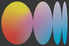 Your Favorite Gradient Backgrounds Product Image 4