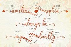 Amelia Sophia Product Image 2