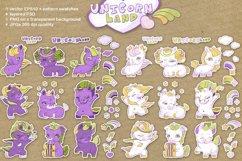 Unicornland Product Image 3