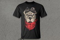 Dogpunk Product Image 3
