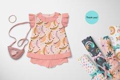 Nursery Cute Animals Summer Mood Big Bundle Product Image 12