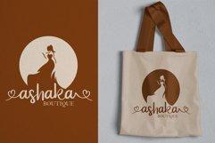 Mariosha Product Image 3