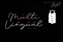 Anjel // Classy Signature Product Image 14