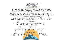 Bridget Product Image 3