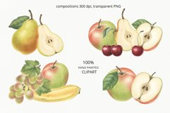 Fruit bouquet Product Image 2