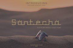 Santecha Product Image 1