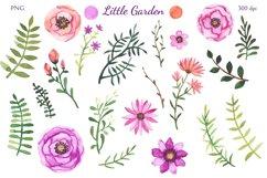 Little Garden Product Image 2