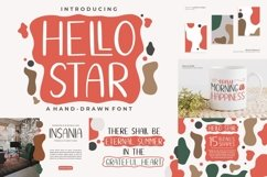 HELLO BUNDLE for all DESIGN CRAFTER Product Image 2