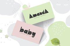 Hello Baby Product Image 6