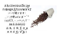 coffee Product Image 4