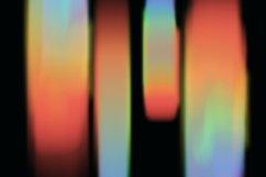 Prism - 6 Light Leak Textures Vol. 01 Product Image 5