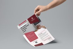 Creative Flyer Vol. 04 Product Image 3