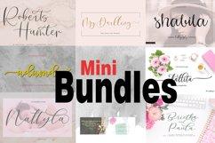 Mini Bundles Product Image 1