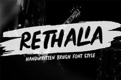 Rethalia Product Image 1