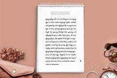ANGELLIFE Beauty Script Product Image 4