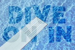 Pool Party Product Image 5