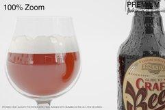 Beer Bottle Mockup Pack Product Image 6