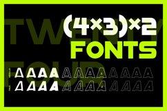 "Meltland Font Family - ""24 FONTS"" Product Image 10"