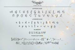 Marisaka Product Image 7