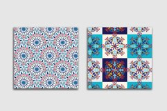 All in One Unique Seamless Patterns Collection Product Image 27