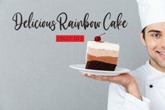 make cake Product Image 4