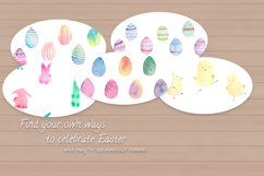 Happy Easter Pack Product Image 5