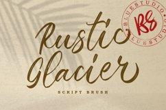 Rustic Glacier Product Image 1