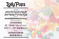 Lolly Popz Product Image 2