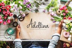 Adellina Product Image 1