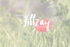 Jillzay Product Image 1