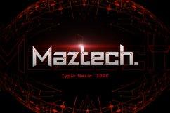 Maztech Product Image 1