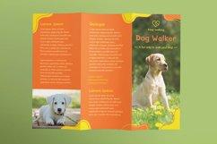 Dog Walker Print Pack Product Image 4