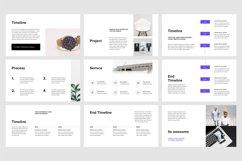 VIGO - Google Slides Presentation 20 Stock Photos & 4 Mockup Product Image 6