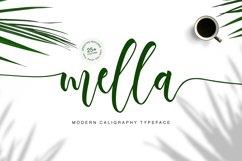 Mella Product Image 1