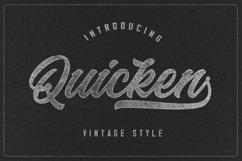 Quicken Product Image 1