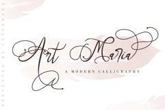 Art Maria Product Image 1