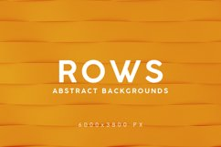 Rows Abstract Backgrounds Product Image 1
