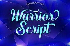 Modern Script Font Bundle Product Image 22