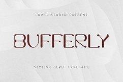 Bufferly Product Image 5