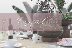 Goliyana Product Image 5