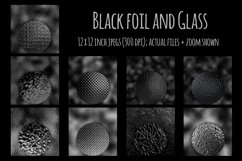 Black Textures Product Image 2