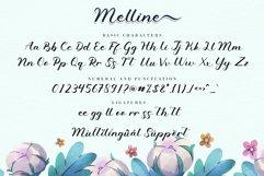 Melline Product Image 9