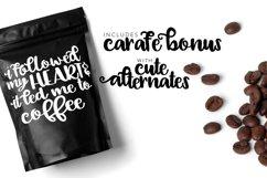 Carafe Product Image 3