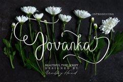 Jovanka Product Image 1