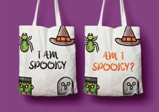 Spooky Tricks  Product Image 6