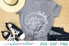 Perfect Love Product Image 2